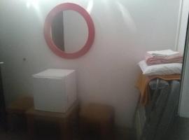 Triple Room Gradac 16006c