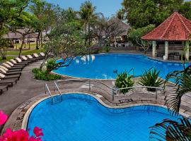 Sol Beach House Bali Benoa All Inclusive by Melia Hotels International