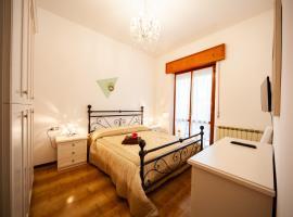 Family Dream Lino, Monte Grimano Terme