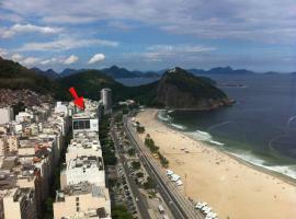 Au bord de la mer, grand véranda vue montagne, 2 chambres