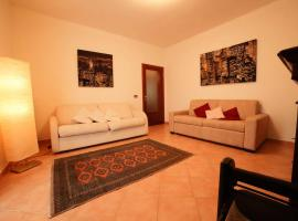 Short lets Ciampino Apartment