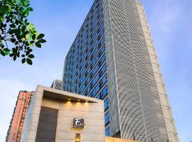 Shenzhen FY Hotel