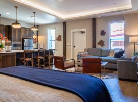 Paso Park Suite 202