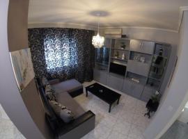 Dimitris House 5