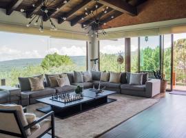 Koanze Luxury Hotel & Spa