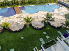 Laguna Suites