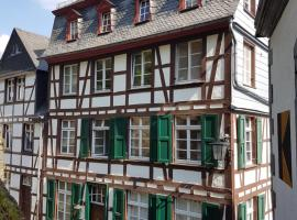 Haus Stehlings