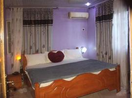 Prince Bella Hotel