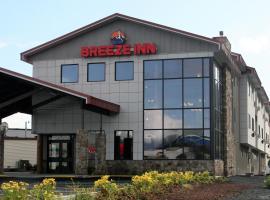 Breeze Inn Motel