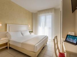 Hotel San Marco