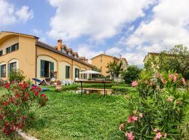 Tuscany Nice Stay