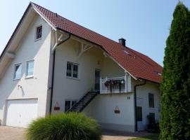 Lieblingsplatz, Altenstadt (Unterroth yakınında)