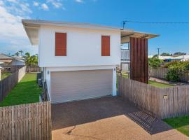 3 Bedroom renovated home