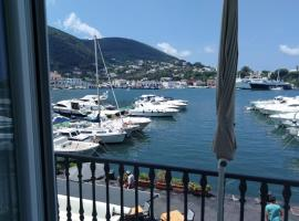 Casa Vacanze Riva Destra