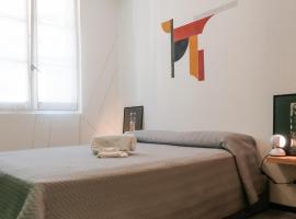 Bel Fondaco Flexyrent Apartment