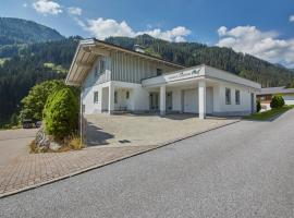 Chalet Birkenhof by Easy Holiday