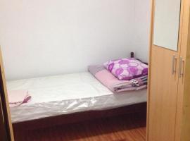 Apartment Dugonja, Travnik (Vitez yakınında)