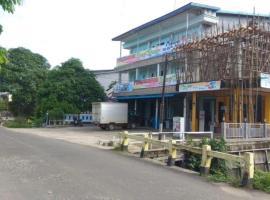 Kapuas Kayong