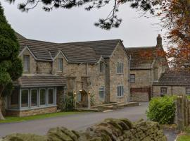 Derwent Manor, BW Premier Collection, Consett
