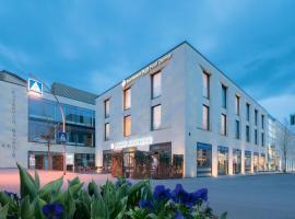 Best Western Plus Hotel Ostertor, Bad Salzuflen