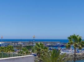 Pura Vida Beach Suites