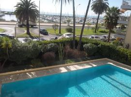 I 10 migliori hotel con piscina di mentone francia - Hotels in menton with swimming pool ...
