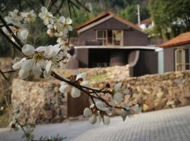 余来 RELIVE, Qingyun (Nanzhuang yakınında)