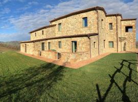 The 30 Best Val D Orcia Hotels Where To Stay In Val D