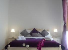 BED & BREAKFAST BOCAIRENT