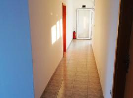 Zenta Room