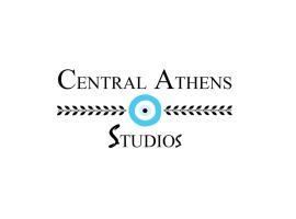 Central Athens Studios