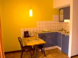 Kleines Haus mit tollem Blick - F4388 - [#93216], La Matanza de Acentejo
