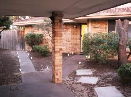 Cozy Stay @ Purser Cove Near University, Hospital & Transport, Perth (Leeming, WA yakınında)