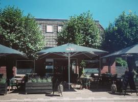 Café Langelo