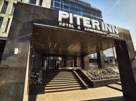 Piter Inn