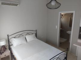 Prokymaia Apartment 2, Áyios Andónios