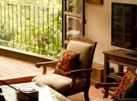 Cozy Atitlan Villa AT012, Санта-Катарина-Палопо (рядом с городом Текпан-Гуатемала)