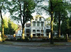 Hotel Rodenbach