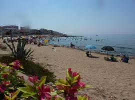 Casa vacanze Felce, Villaggio Azzurro