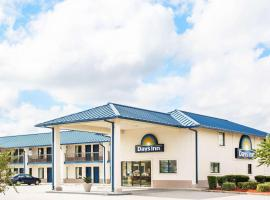 Days Inn by Wyndham Valdosta at Rainwater Conference Center