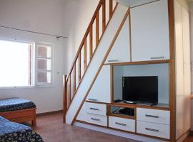 Adel immobilier, Taranimt (Bejaïa yakınında)