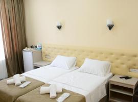 Hotel New Avlabari