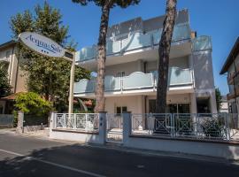 Acqua & Sale Hotel