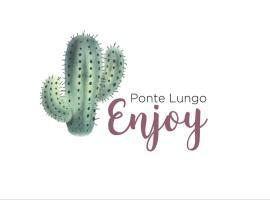 Enjoy Ponte Lungo