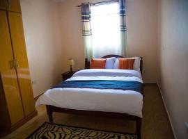 Buki Hotel