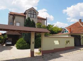 Guest house Stefanovic, Vranje