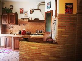 Casa Perugina