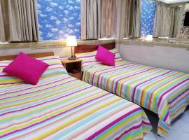 롱윈 호텔