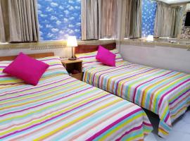 LongWin Hotel