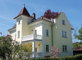 FeWo Aurora - [#93249], Schwangau (Hohenschwangau yakınında)